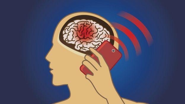 ¿Cuáles son los teléfonos que emiten más radiación?
