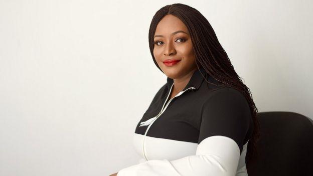 Temie Giwa-Tubosun, Lifebank