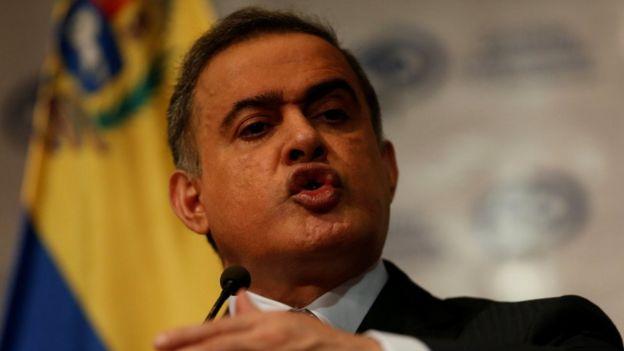 Tarek Saab