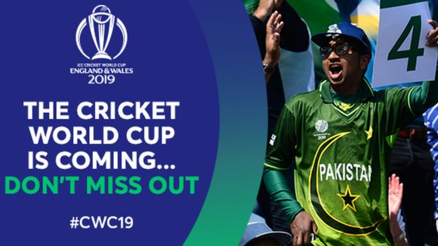 Photos of the world cup final 2019 cricket tickets uk