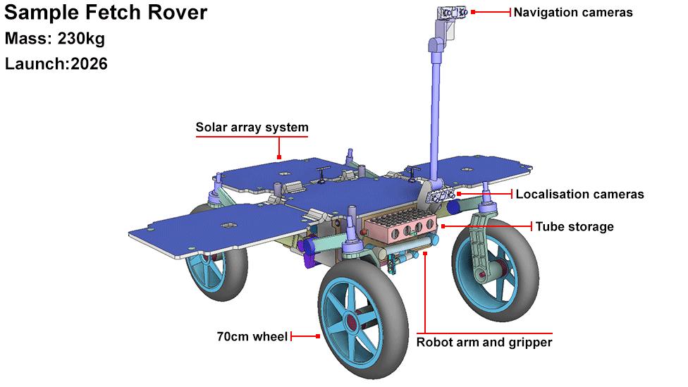 _112920380_diagram2-nc.png