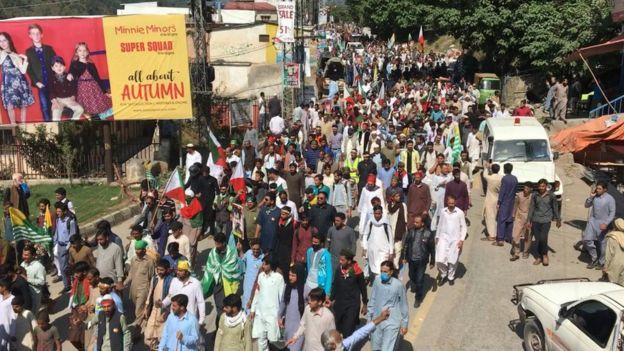 جموں اینڈ کشمیر لبریشن فرنٹ، جے کے ایل ایف، کشمیر، انڈیا، پاکستان،