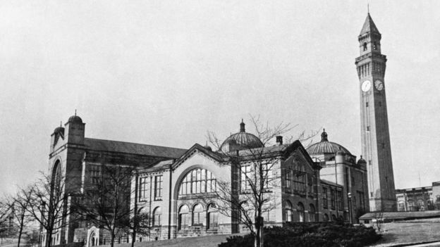 Січень 1939