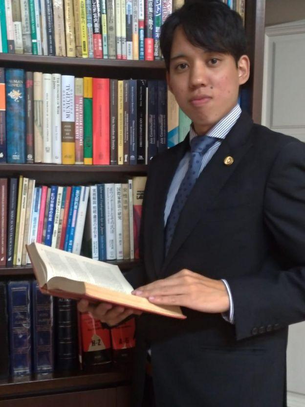 Renan Eiji Teruya