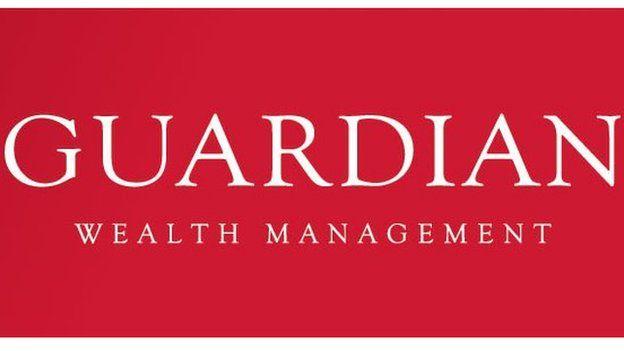 Guardian Wealth Management