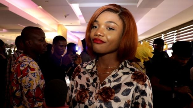 The Experience 2018: 10 top stars to expect inside Lagos