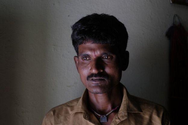 ராஜா ஷிண்டே
