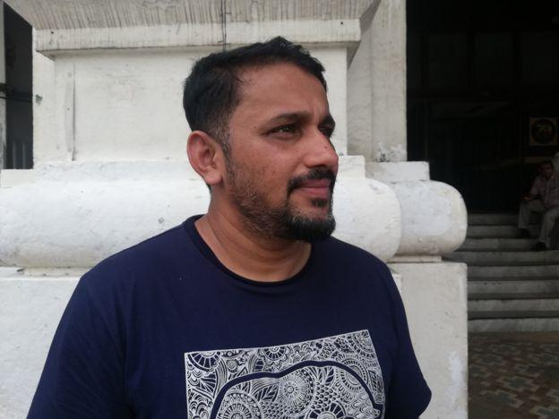 வசிர் அஹமட்