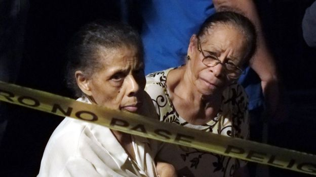 Perdida de peso en ancianos con alzheimers