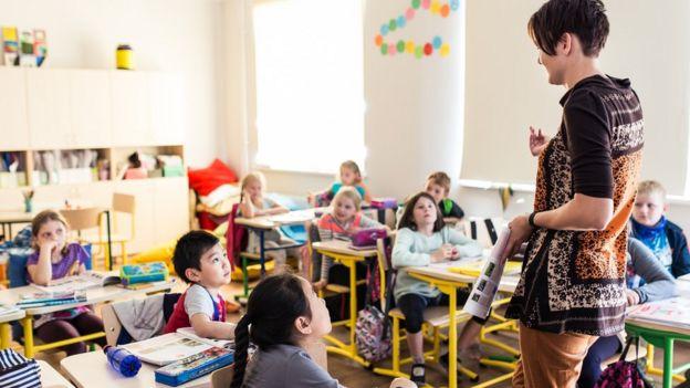 As lições da Estônia 5880b967421fb