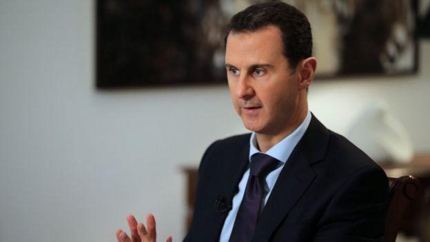 التايمز: إيران وروسيا تجنيان مكاسب مادية كبيرة في سوريا