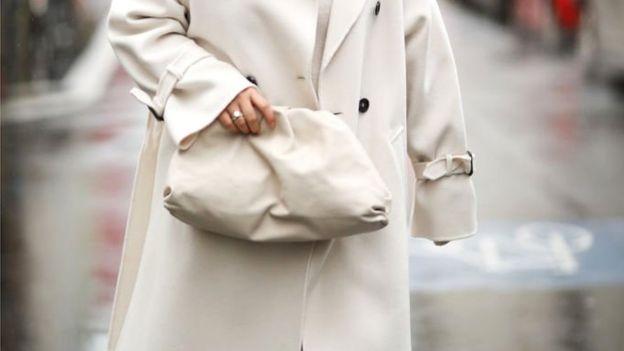 pouch çanta