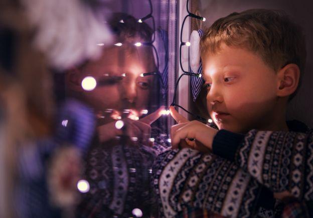 Escuchar Cancion Feliz Navidad.6 De Las Canciones De Navidad Mas Deprimentes Y Tristes De