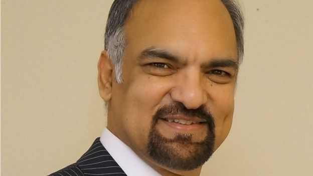 আইনজীবী রেজাউর রহমান: 'অনেকের কাগজপত্রই জাল'