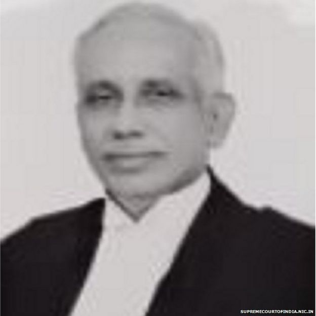 न्यायाधीश अब्दुल नज़ीर, abdul nazeer
