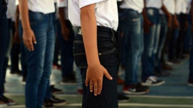 Escola militar