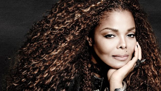 janet jackson родилаjanet jackson burn it up скачать, janet jackson baby, janet jackson burnitup, janet jackson родила, janet jackson all for you, janet jackson if, janet jackson feedback, janet jackson doesn't really matter, janet jackson песни, janet jackson wiki, janet jackson rhythm nation, janet jackson together again, janet jackson so excited, janet jackson control, janet jackson all nite, janet jackson child, janet jackson black cat, janet jackson pregnant first child, janet jackson скачать, janet jackson discography