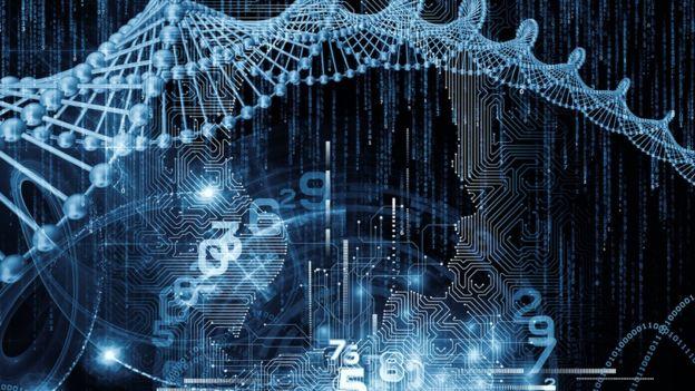 Картинки по запросу алгоритмы искусственного интеллекта