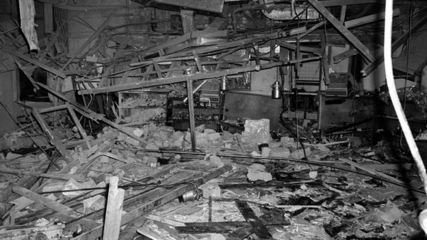 Families of the victims of the pub bombings say they still have questions that need answering at the inquests