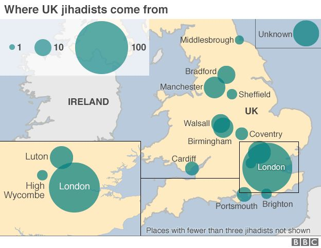 _96815721_where_jihadists_come_from_update_05_07_17.png