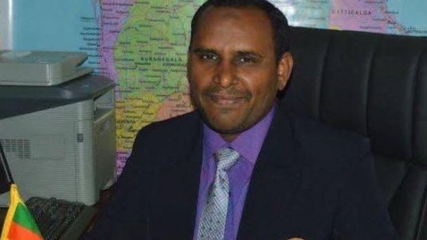 Dr A Rameez,