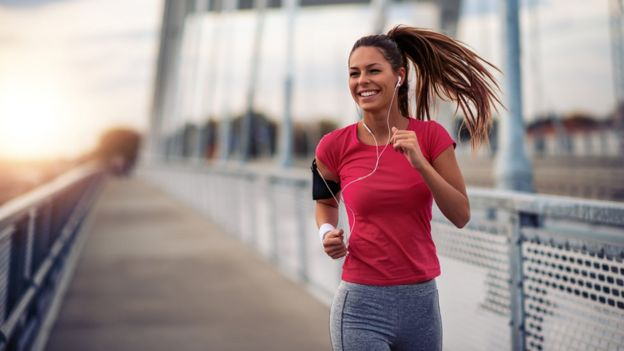 Dieta hormonal para bajar de peso