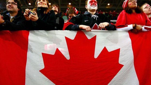 Canada thành quốc gia lớn đầu tiên tuyên bố rút khỏi Thế Vận Hội 2020