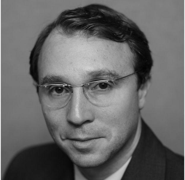 Роман Шурінов