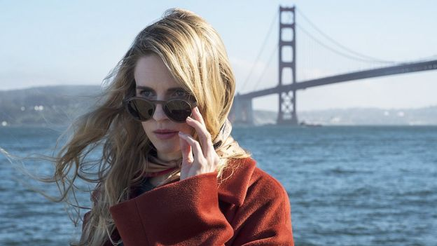 The OA cancelled: 'It showed the limitless potential of TV
