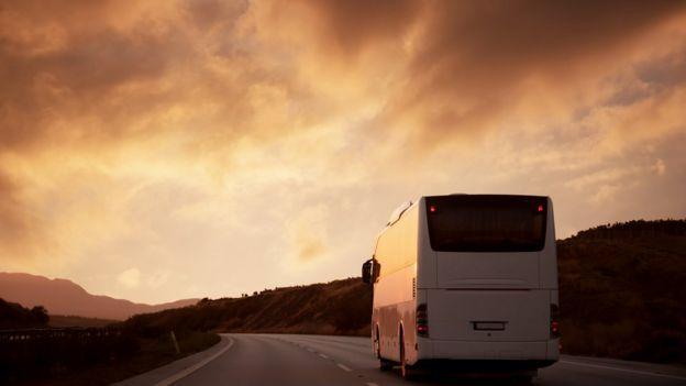 Foto de banco de imagens de rodovia