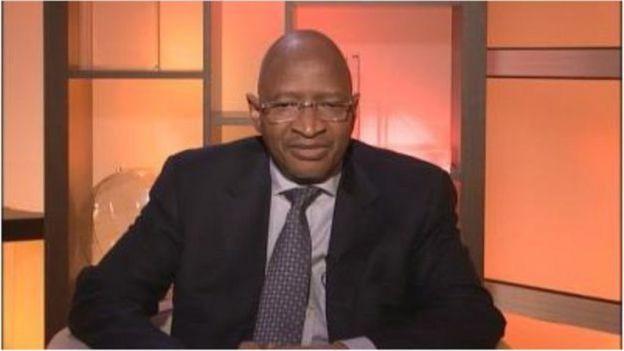 L'incapacité du gouvernement à mettre fin aux massacres dans le centre et le nord du pays a valu son poste à Soumeylou Boubacar Maïga.