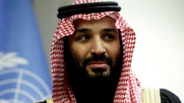 سنای آمریکا ولیعهد عربستان را مسئول قتل جمال خاشقجی دانسته است.