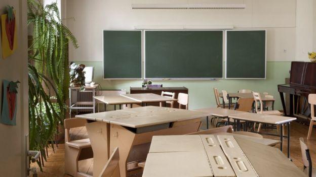 Эстонская школа