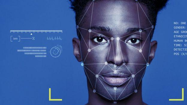 فناوری تشخیص چهره مورد استفاده پلیس در بررسی چهرههای غیر سفیدپوست بسیار ناموفق است