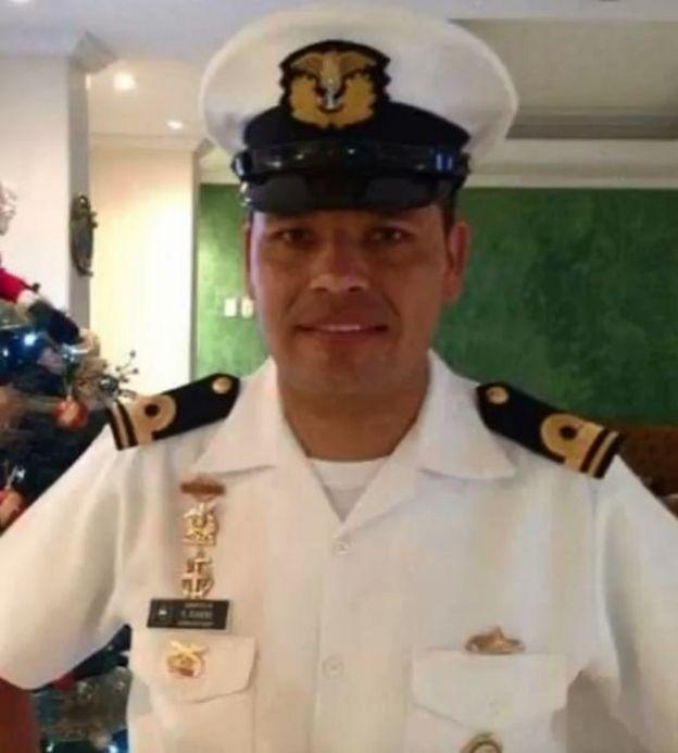 Danilo Romero