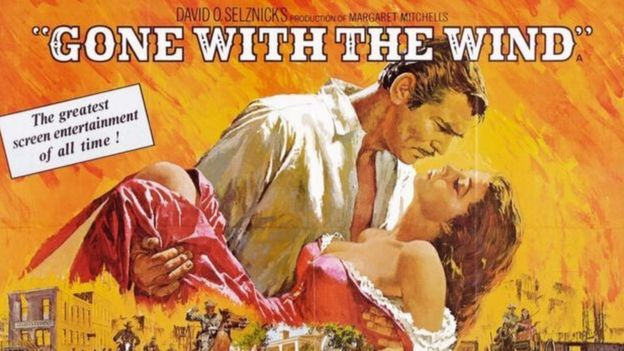 كان الفيلم ضمن أعمال درامية أعيد النظر فيها على ضوء الأحداث في الولايات المتحدة
