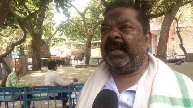 கனக லிங்கத்தின் உறவினர்கள் 47 பேர் அந்த படகில் சென்றுள்ளனர்