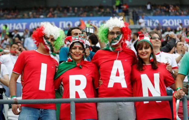 Image result for تیم ملی ایران