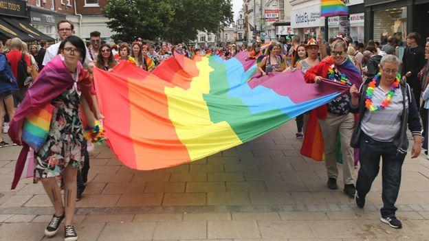 [Image: _108089651_pride_13_976.jpg]