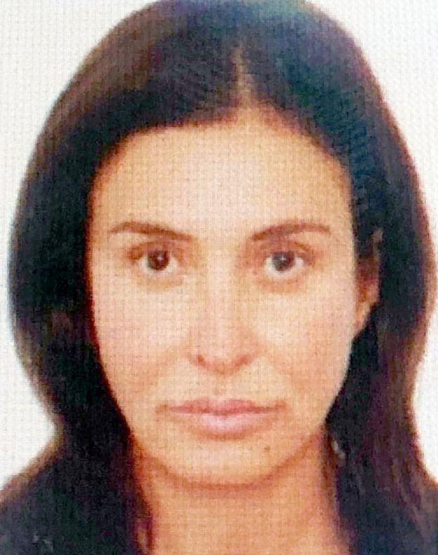 Zamirə Hacıyeva