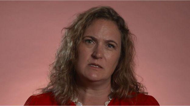 Ginecologista Leila Frodsham