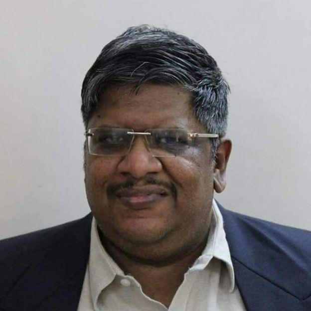 ஆனந்த் சீனிவாசன்