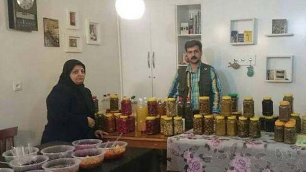 رضا شهابی
