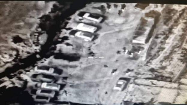 منابع محلی گفته که بعد از این حمله طالبان ارتباط این روستا را با اطراف قطع کرده است