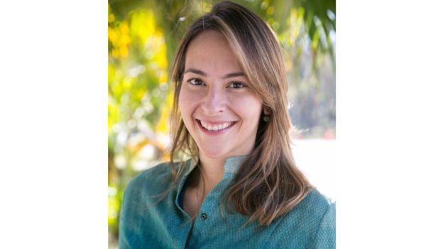 Raquel Oliva, da Comparto: Parto normal e humanizado é cheio de vantagens, mas ainda não está disseminado no Brasil