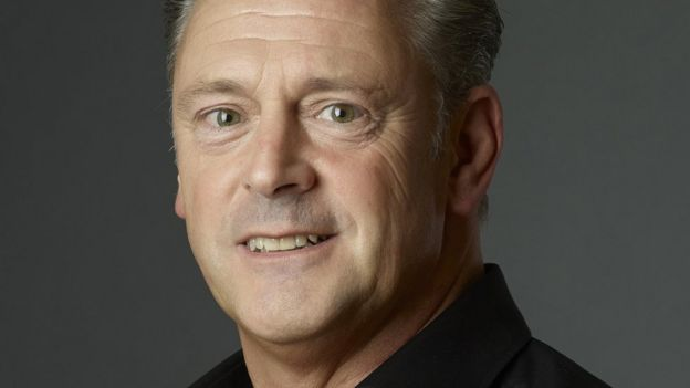 d9c4e649f9aef8 Clarks boss resigns following investigation - BBC News