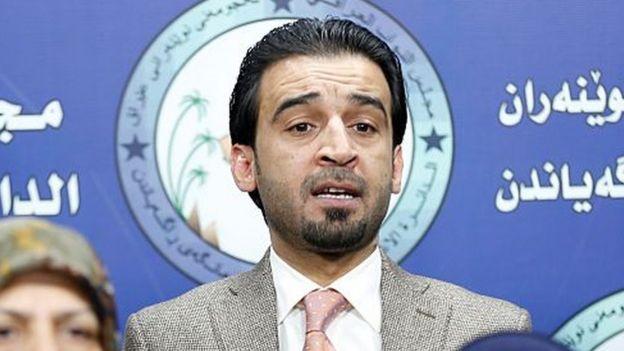 محمد حلبوسی