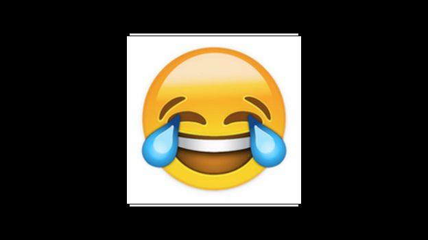 Emoji translator wanted - London firm seeks specialist - BBC News
