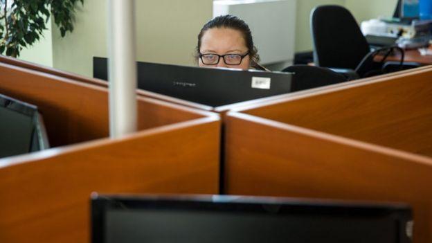 سازمان بهداشت جهانی: بیتحرکی جان یک و نیم میلیارد نفر را تهدید میکند