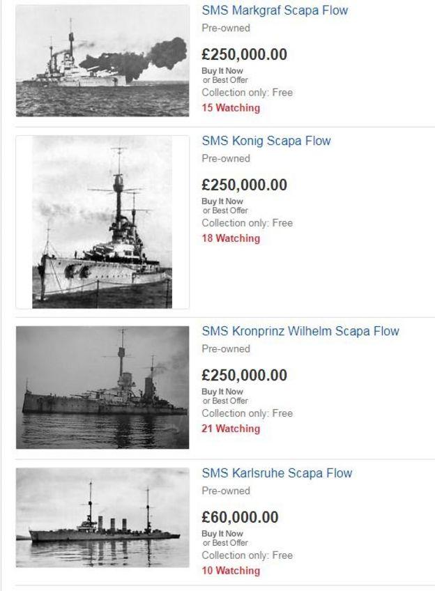 https://ichef.bbci.co.uk/news/624/cpsprodpb/4456/production/_107449471_ebaybattleships1.jpg